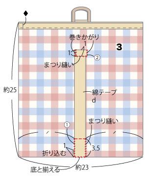 P29念_10