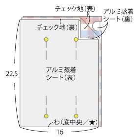 P30念_03