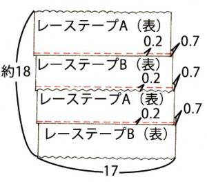 N-1_03