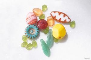 beads02