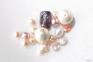 beads03