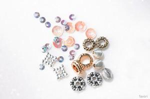beads05