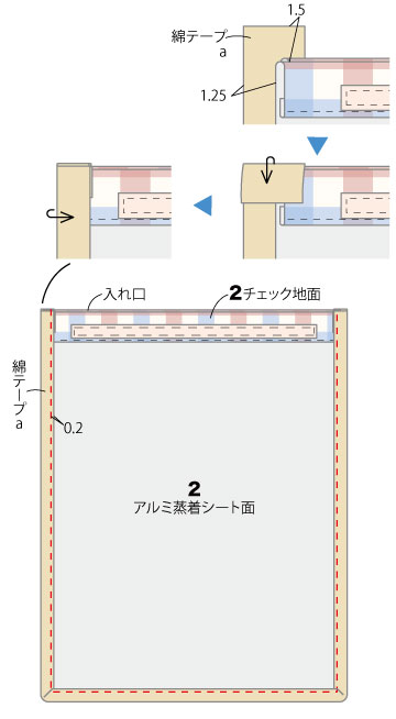 P28念_03