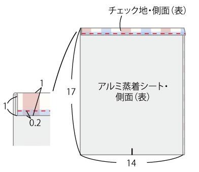 P31念_13