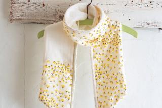 towel_scarf